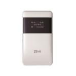 中兴MF63(增强型) 无线上网卡/中兴