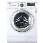 LG WD-N12435D 洗衣机/LG