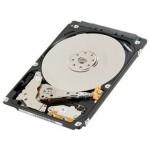 东芝320GB 5400转 8GB混合硬盘(MQ01ABF032H) 硬盘/东芝