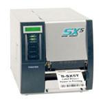 东芝TEC B-SX5T 条码打印机/东芝TEC