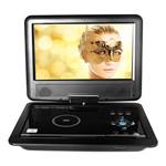 杰科GK-6892 便携DVD播放器/杰科