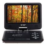 先科ST988 便携DVD播放器/先科