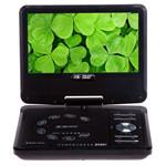 先科ST801 便携DVD播放器/先科