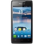 先锋E70t(4GB/移动3G) 手机/先锋