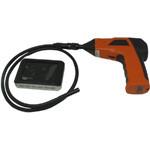 艾尼提3R-FXS03 显微镜/艾尼提