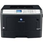 柯尼卡美能达4000P 激光打印机/柯尼卡美能达