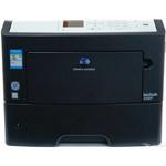 柯尼卡美能达4700P 激光打印机/柯尼卡美能达