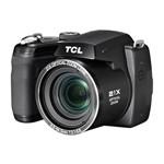 TCL P11 数码相机/TCL