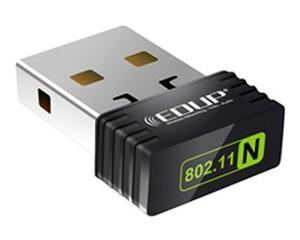 EDUP EP-N8530