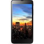 海信U970(4GB/联通3G) 手机/海信