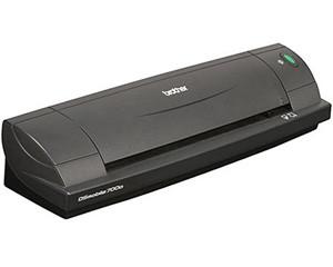 兄弟DS-700D