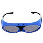 Hi-SHOCK 3D眼镜(TN01) 3D眼镜/Hi-SHOCK
