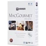 苹果MacGourmet Deluxe 其他软件/苹果