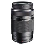 奥林巴斯M.ZUIKO DIGITAL ED 75-300mm f/4.8-6.7 II 镜头&滤镜/奥林巴斯
