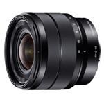 索尼E 10-18mm f/4 OSS 镜头&滤镜/索尼