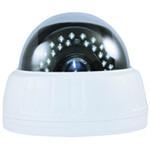 帝视尼DSN-M7 监控摄像设备/帝视尼