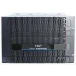 EMC VNX5300 磁盘阵列/EMC