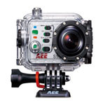 AEE 特种兵系列 S50 数码摄像机/AEE