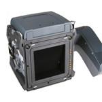 利图Afi II 7 腰平取景器套装 数码相机/利图