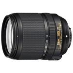 尼康AF-S DX NIKKOR 18-140mm f/3.5-5.6G ED VR 镜头&滤镜/尼康
