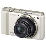 卡西欧EX-ZR800 数码相机/卡西欧