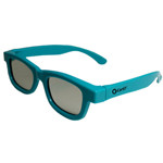 GetD GTS01G 3D眼镜 3D眼镜/GetD
