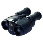 佳能10X42 L IS WP 望远镜/佳能