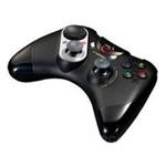 赛钛客P3600 Cyborg力回馈手柄 游戏周边/赛钛客