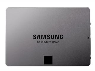 三星SSD 840 EVO(1TB)图片