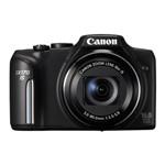 佳能PowerShot SX170 IS 数码相机/佳能