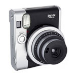 Checky Instax mini 90