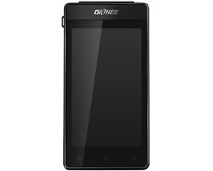 金立W800(4GB/联通3G)