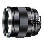 卡尔蔡司Distagon T* 28mm f/2 ZF.2 镜头&滤镜/卡尔蔡司