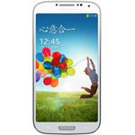 三星GALAXY S4 I9500(64GB/联通3G) 手机/三星