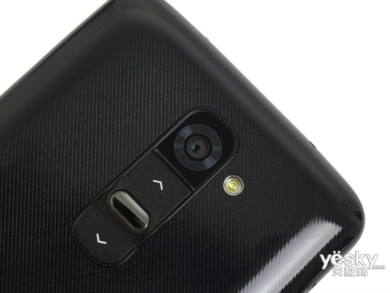 LG G2(16GB/联通3G)