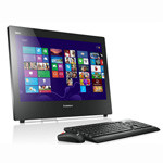 ThinkCentre E93z Touch Pro(10BY000UCV) 一体机/ThinkCentre