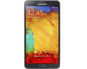 三星Galaxy Note 3 N9002(32GB/联通3G)