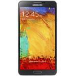 三星Galaxy Note 3(32GB/电信3G)