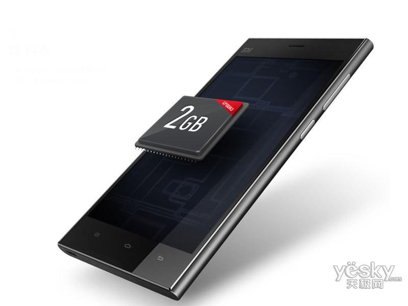 M3              15          17      Xiaomi Mi3 Grey