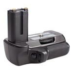富达时BP-A550 数码配件/富达时