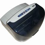 龙森1001B 光盘打印机/龙森