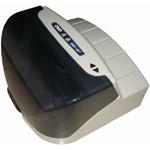 龙森100AP 光盘打印机/龙森