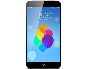 魅族MX3(16GB/移动3G)