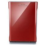 艾美特AC23(珍珠红) 空气净化器/艾美特