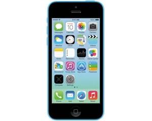 苹果iPhone 5c(16GB/联通3G)