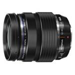 奥林巴斯M.ZUIKO DIGITAL ED 12-40mm f/2.8 PRO 镜头&滤镜/奥林巴斯