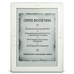 ONYX BOOX M92 电子书/ONYX