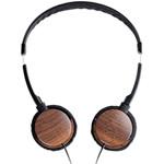 明基EP550 耳机/明基