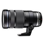40-150mm f/2.8
