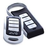 LVC 如意扣遥控套装LVC8904 电源设备/LVC